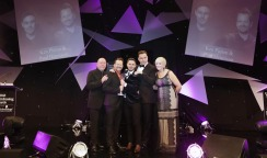 BHA Colour Technician of the Year