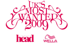 Most Wanted Business Pro - 2009
