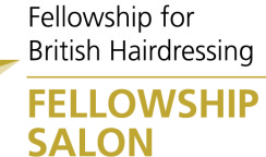 Fellowship Salon of the year - 2009