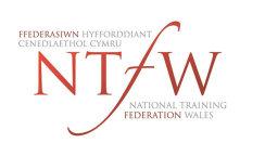 Apprenticeship Awards Cymru 2016
