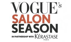 Vogue Salon Season