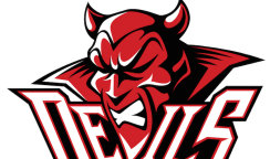 #GUESSTHEDEVIL Competition