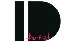 L'Oréal ID Artist Team News