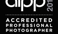 Ken Picton is shortlisted in worldwide competition, the AIPP Awards