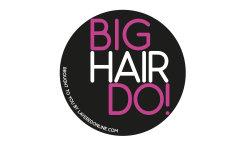 The Big Hair Do