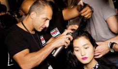 Hair & Vision London Lineup Announced