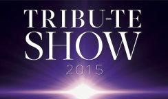 Tribu-te Magazine's 2015 Show Ft. Ken Picton