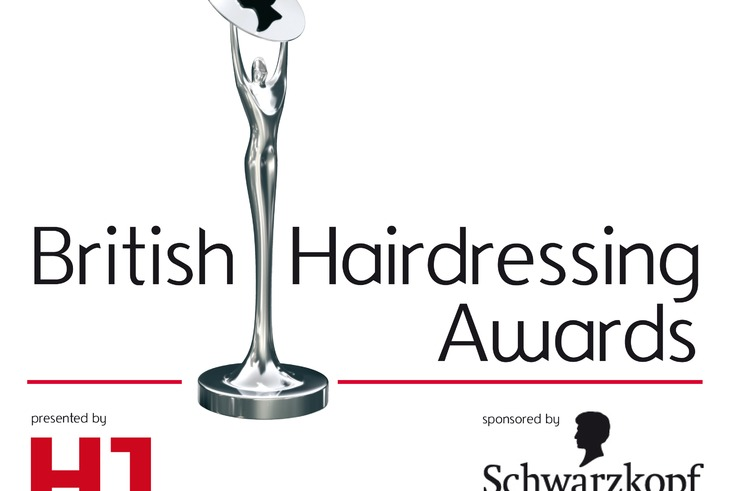 We're shortlisted for 2 new British Hairdressing Awards!