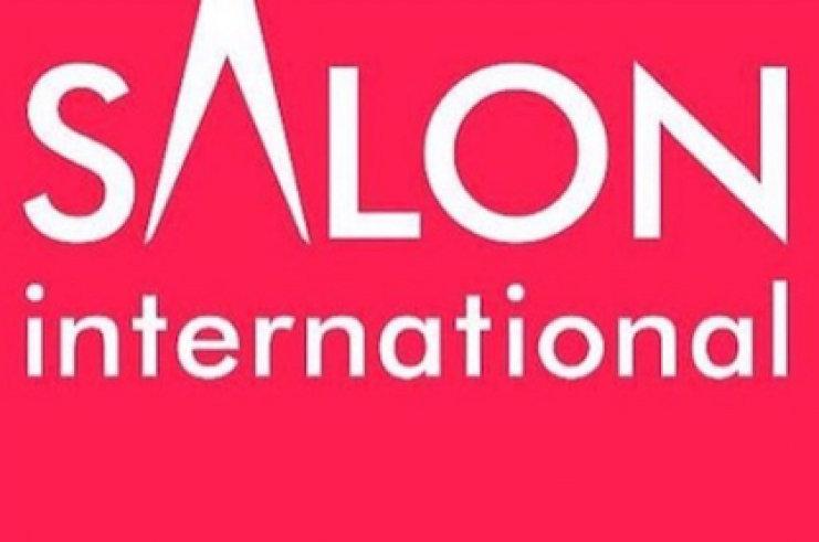 Salon International 2016