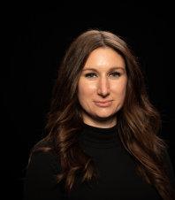 Charlotte , Assistant Director / Colourist  at Ken Picton Salon