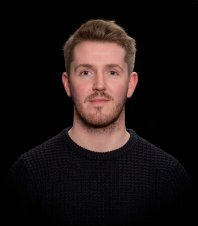 Scott , Director/ Male Specialist at Ken Picton Salon
