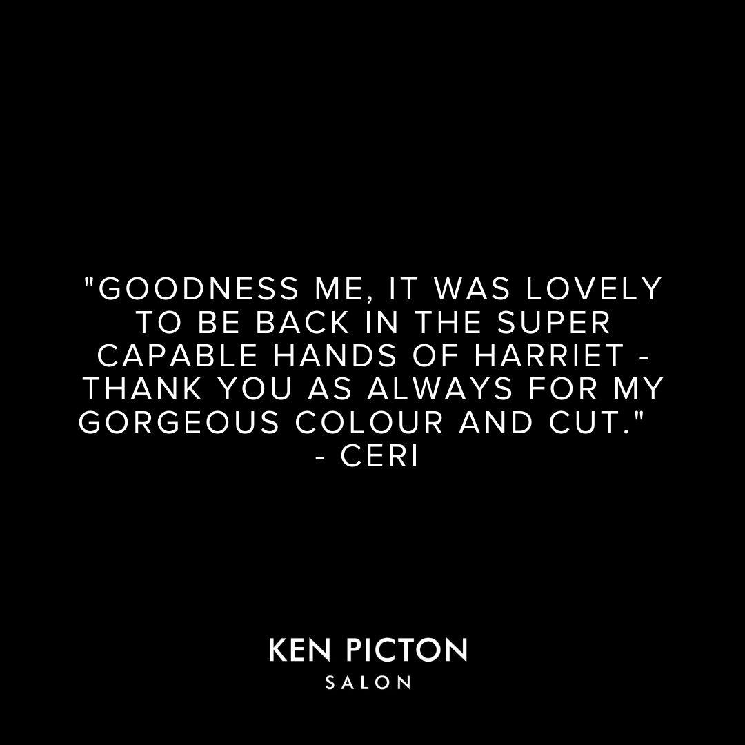 Ken Picton Instagram