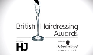Hairdressing Collections - Wales and Southwest Hairdresser of the Year